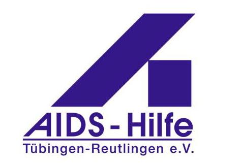 AIDS-Hilfe Tübingen Logo