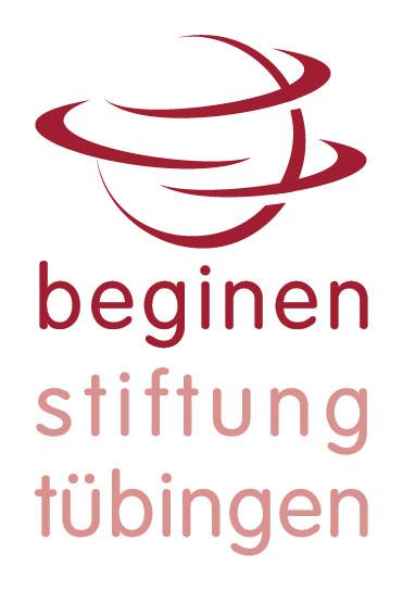 Beginen Stiftung Tübingen Logo