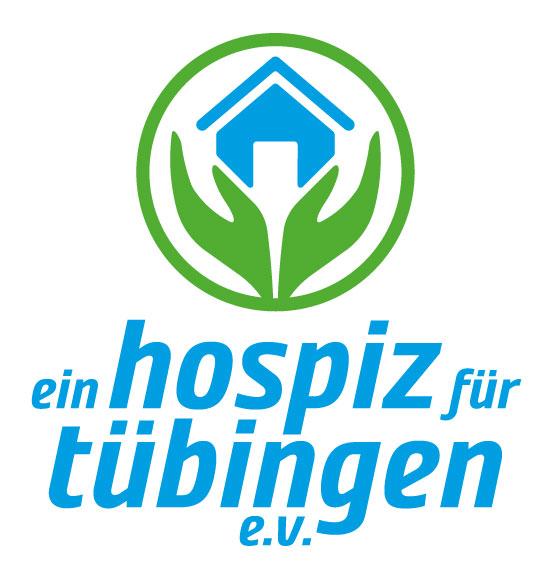 Ein Hospiz für Tübingen e.V. Logo