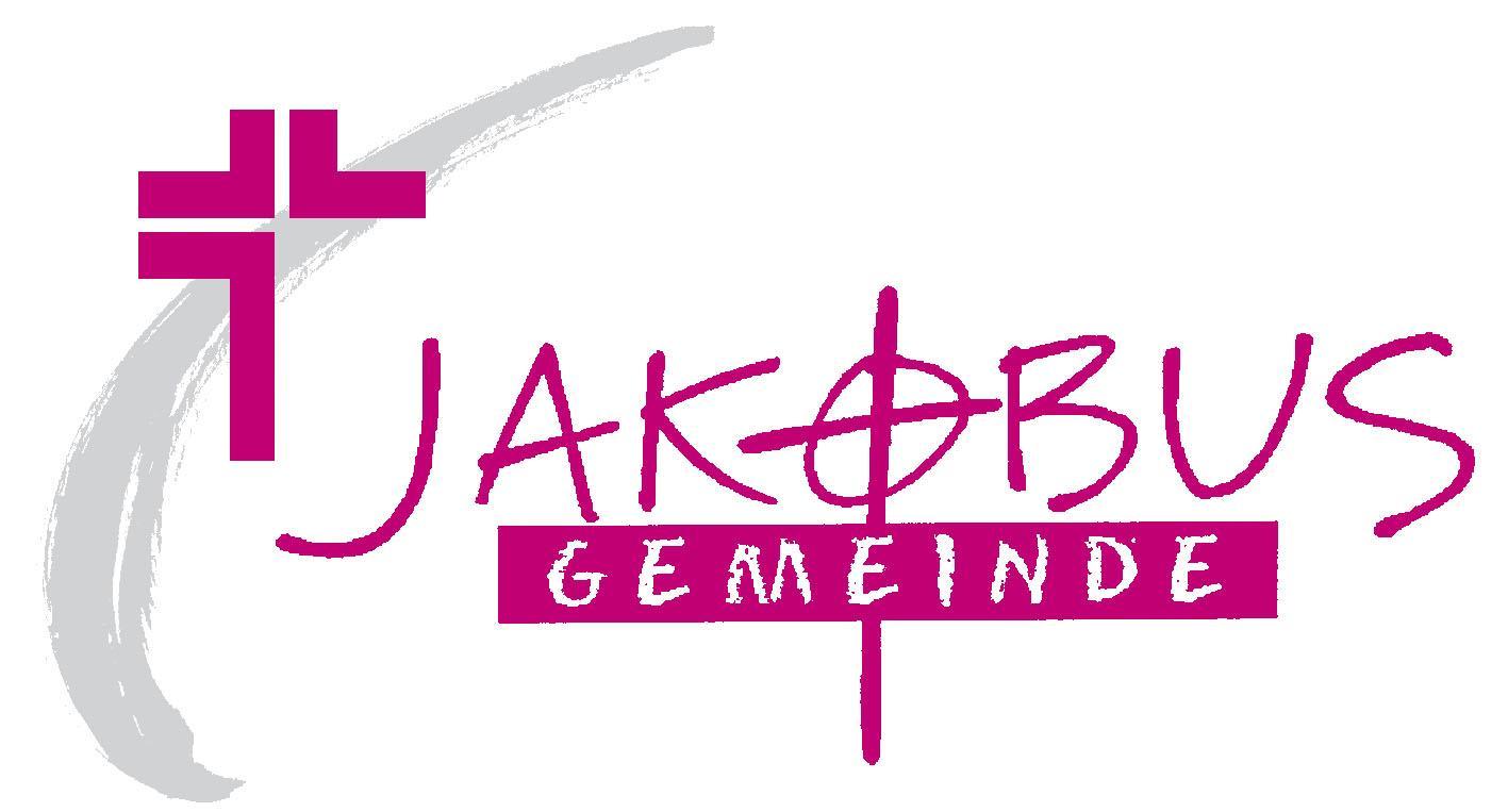 Jakobusgemeinde Tübingen Logo