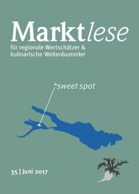 Der sweet spot liegt auf der Insel Reichenau.