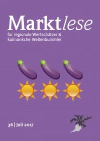 eggplant.eggplant.eggplant.sun.sun.sun.