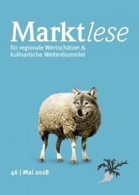 Juristin Eva Joly und ihr Kampf gegen organisierte Wirtschaftskriminalität. Die zweifelhafte EU-Agrarpolitik. Muttertags-Rezept.