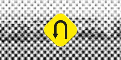 Wir Steuern Um!-Logo
