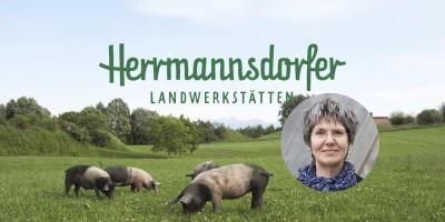 https://www.herrmannsdorfer.de/